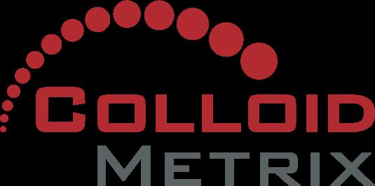 Colloid Metrix